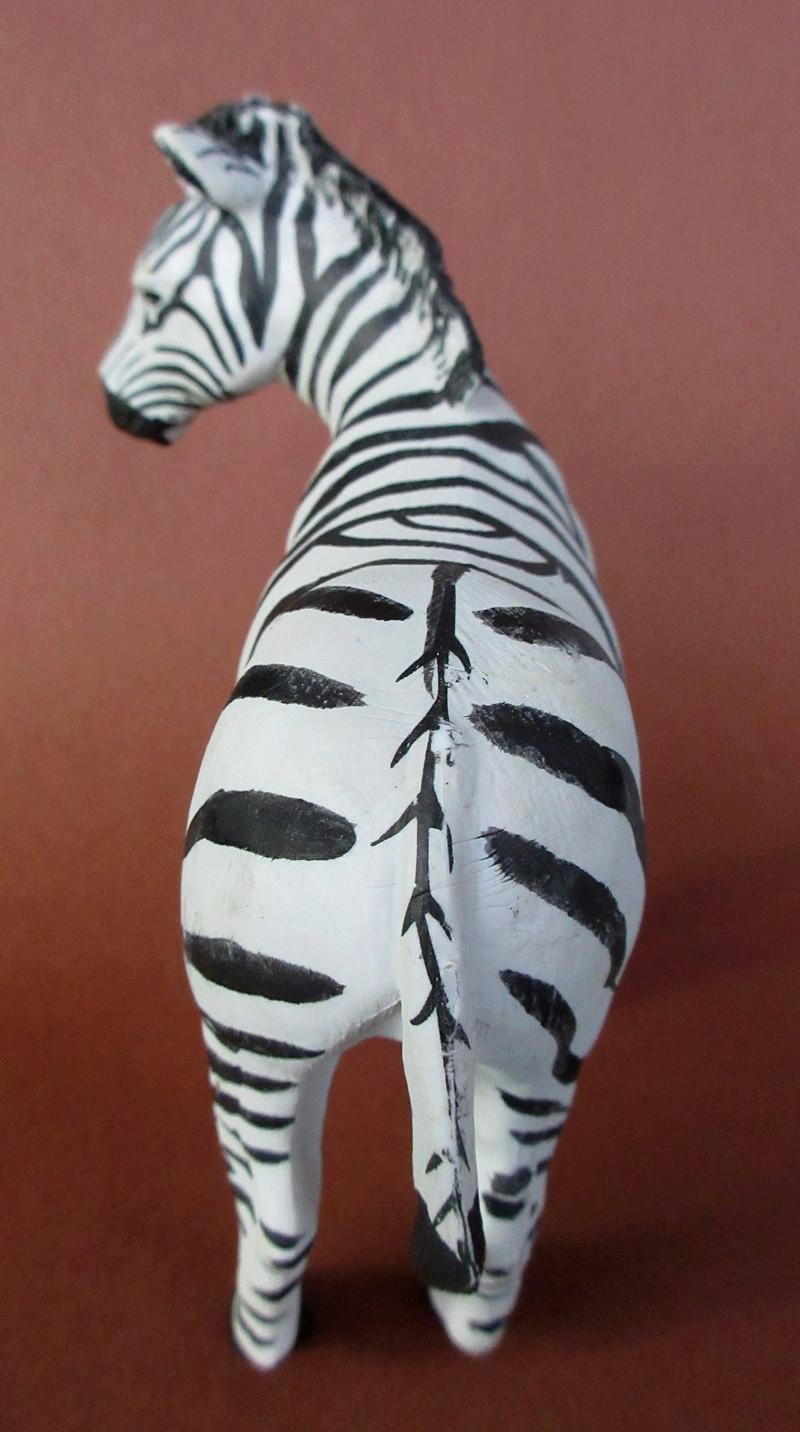 Walkaround:  Zebra by Sol90 by 75senta75 Img_1628