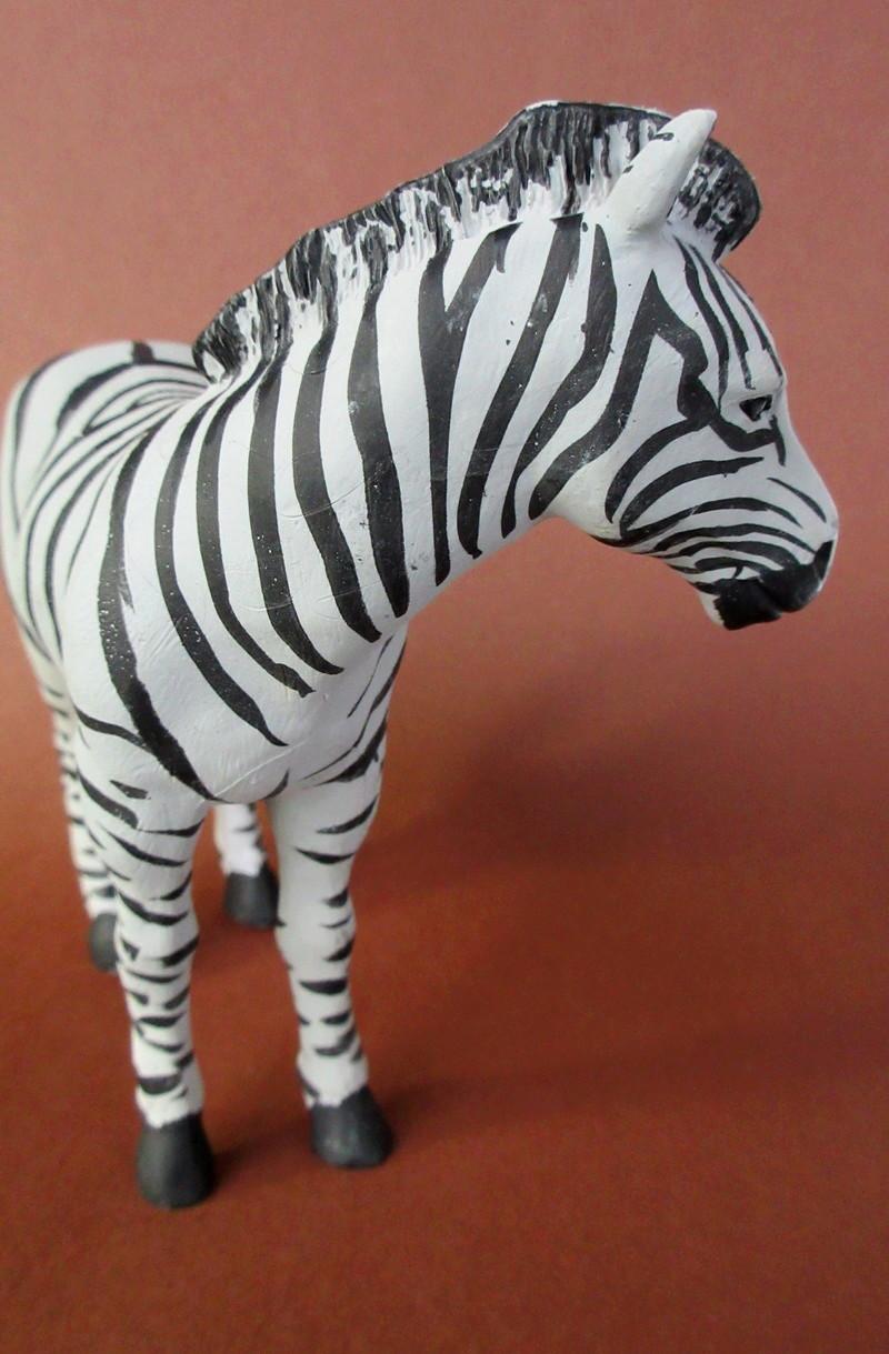 Walkaround:  Zebra by Sol90 by 75senta75 Img_1632