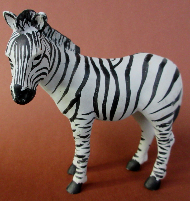 Walkaround:  Zebra by Sol90 by 75senta75 Img_1633