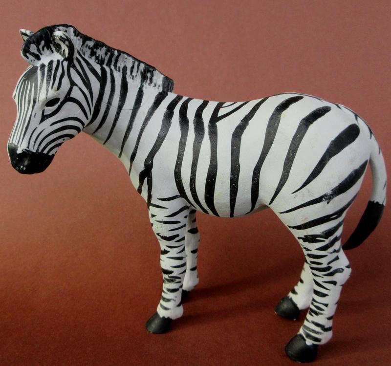 Walkaround:  Zebra by Sol90 by 75senta75 Img_1634