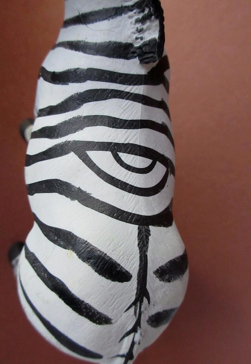 Walkaround:  Zebra by Sol90 by 75senta75 Img_1636
