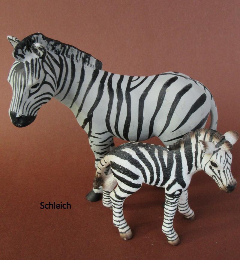 Walkaround:  Zebra by Sol90 by 75senta75 Img_1734