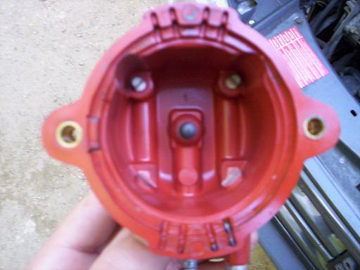 Ma GTI tourne sur 2 cylindres uniquement - Page 2 09060310