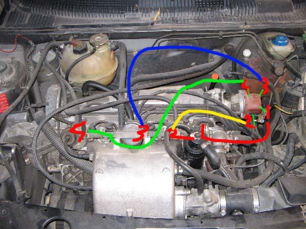 Ma GTI tourne sur 2 cylindres uniquement 1moteu13
