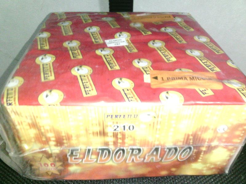 ELDORADO Img_2019