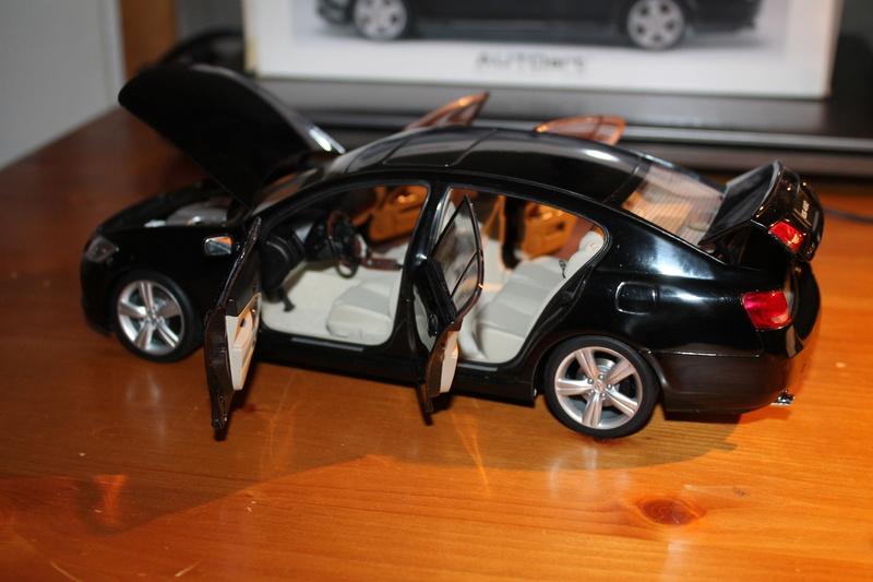 vos miniatures  Img_5719