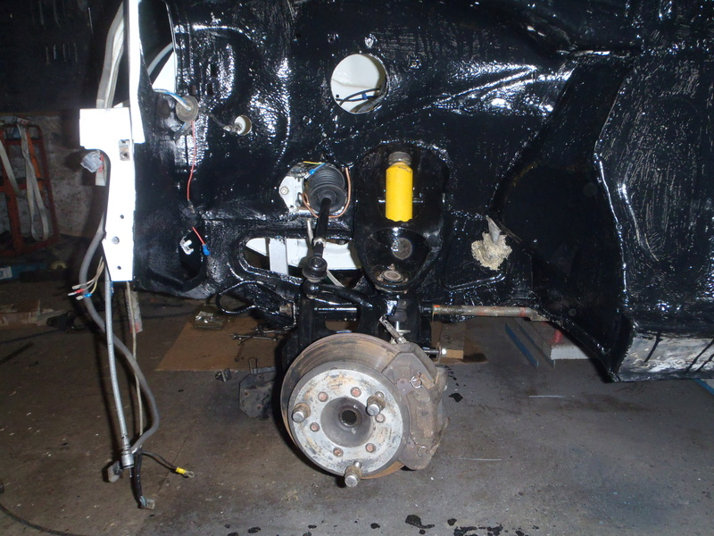 la reconstruction de ma gr 2 P1010012