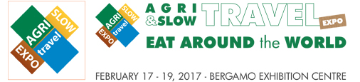 Agri Travel & Slow Travel Expo Agritr10