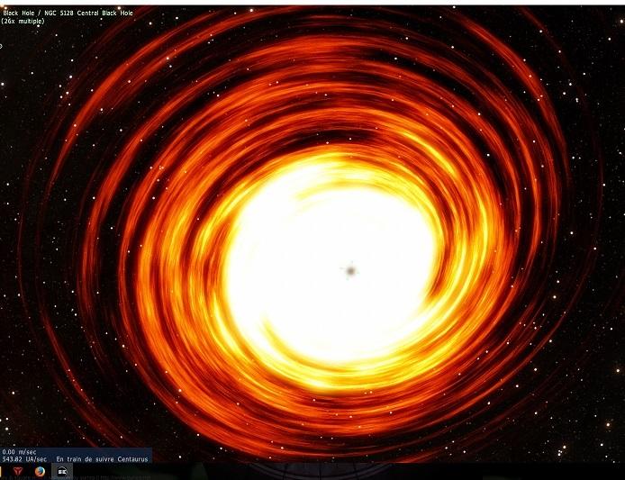 Astronomie - Page 15 Trou_n10