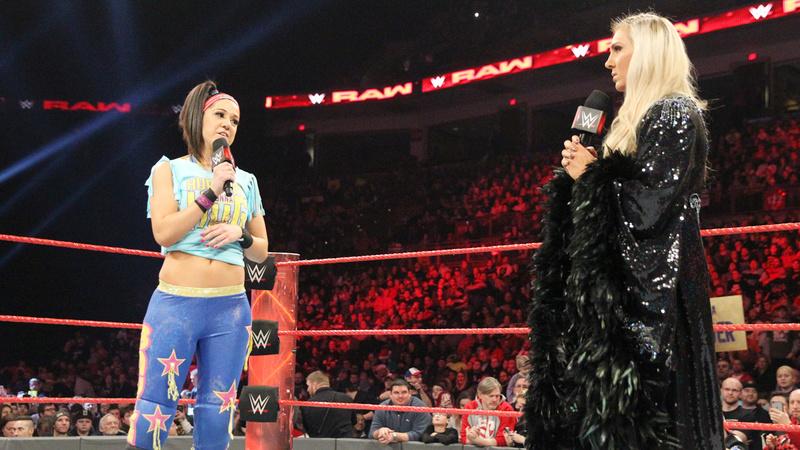 [Compétition] Bayley vs Charlotte, programme le plus vendeur selon la WWE 157_ra10