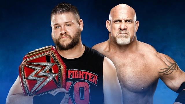 WWE Fastlane du 05/03/2017 20170210