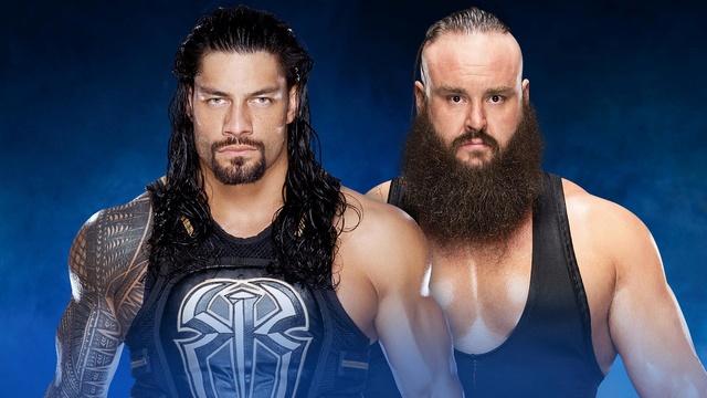 WWE Fastlane du 05/03/2017 20170211