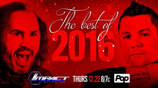 [Divers] Top 7 TNA Matchs en 2016 C0ipf-10