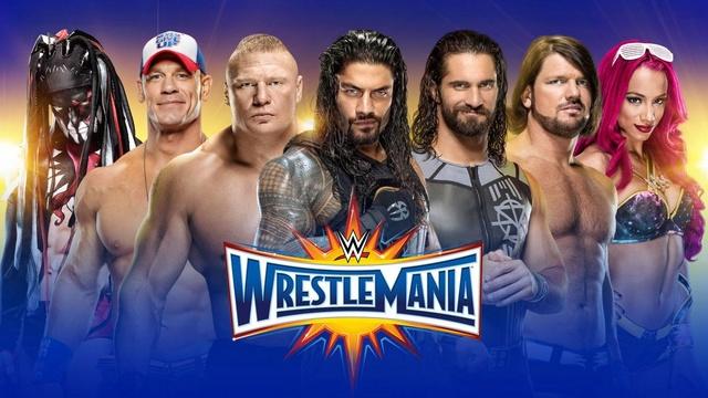 [Compétition] Premiers plans pour Wrestlemania Cw6ugw10