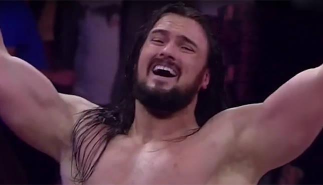 [Contrat] Drew Galloway va t-il rester à la TNA ?  Drew-g10