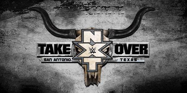 [Résultats] NXT Takeover : San Antonio du 28/01/2017 Nxt-ta10