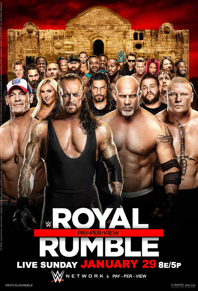 [Compétition] Poster du Royal Rumble 2017 Royal_10