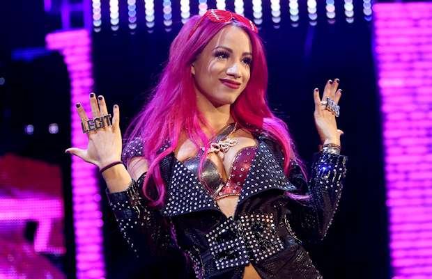 [Compétition] Heel turn en vue pour Sasha Banks ?  Sasha-10