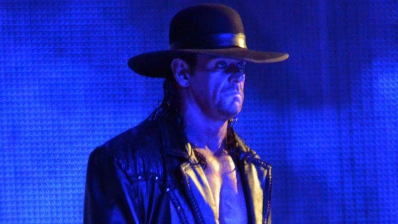 [Compétition] L'Undertaker de retour pour Smackdown 900 (Mis à jour) The-un11