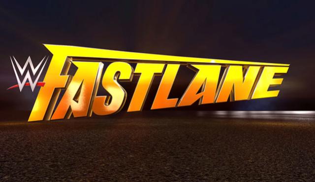 WWE Fastlane du 05/03/2017 Wwe-1610