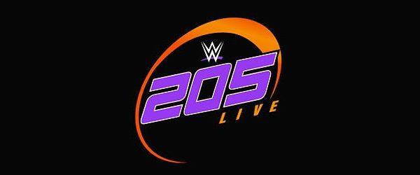 [Résultats] 205 Live du 14/08/2020 Wwe-2010