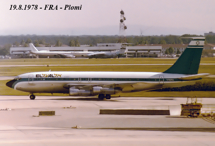 707 in FRA - Page 8 19780810