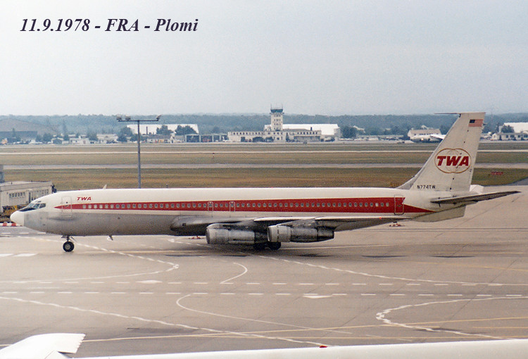 707 in FRA - Page 8 19780910