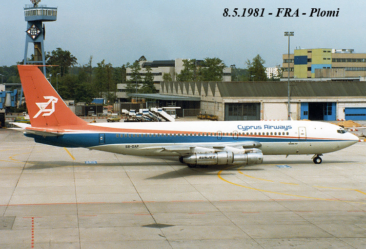 707 in FRA - Page 8 19810510