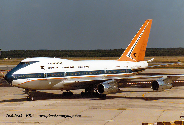 747 in FRA - Page 10 19820610