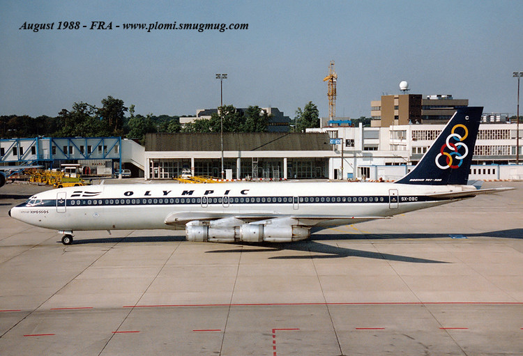 707 in FRA - Page 8 19880810