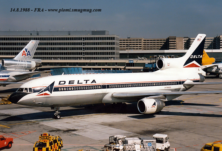 L-1011 in FRA - Page 3 19880811