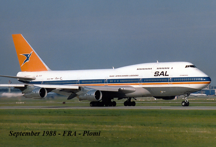 747 in FRA - Page 10 19880910