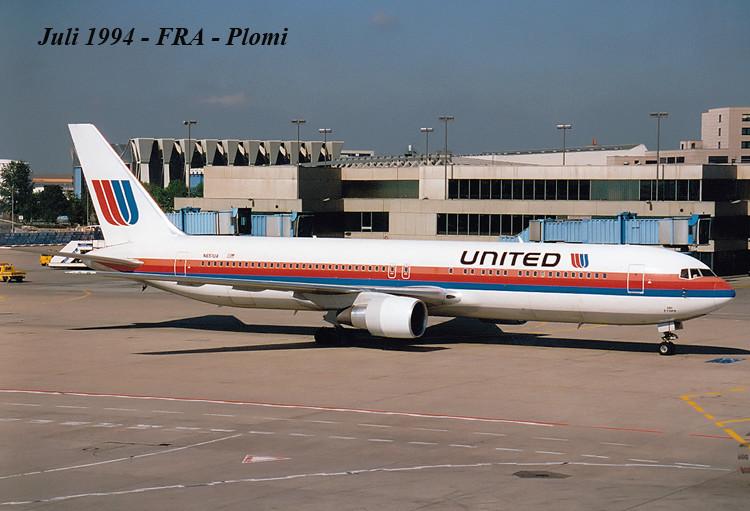 767 in FRA 19940710