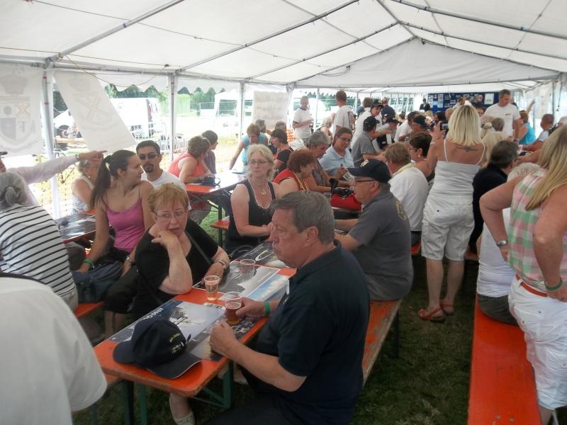 5eme Salon du modélisme à Enghien 3 & 4 août 2013 - Page 2 100_2313