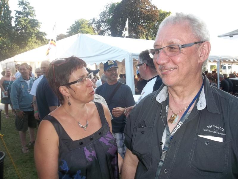 5eme Salon du modélisme à Enghien 3 & 4 août 2013 - Page 3 100_2412