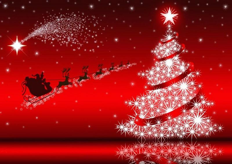Joyeux Noël à toutes et à tous! Photo-10