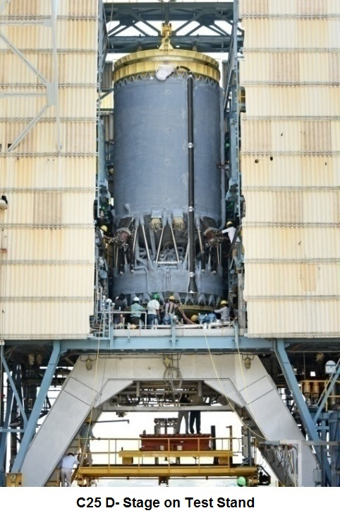 Le lanceur indien LVM 3 (ex GSLV MkIII) - Page 3 C25-d_10