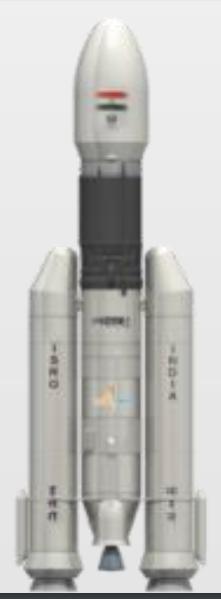 Le lanceur indien LVM 3 (ex GSLV MkIII) - Page 3 Lvm3-d10