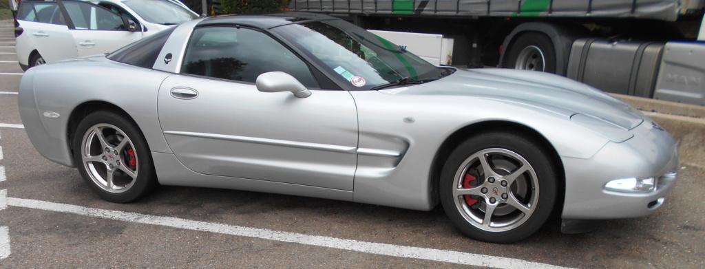 C'est bon, j'ai ma corvette !!! C5 z51 boite manu! Dscn1610