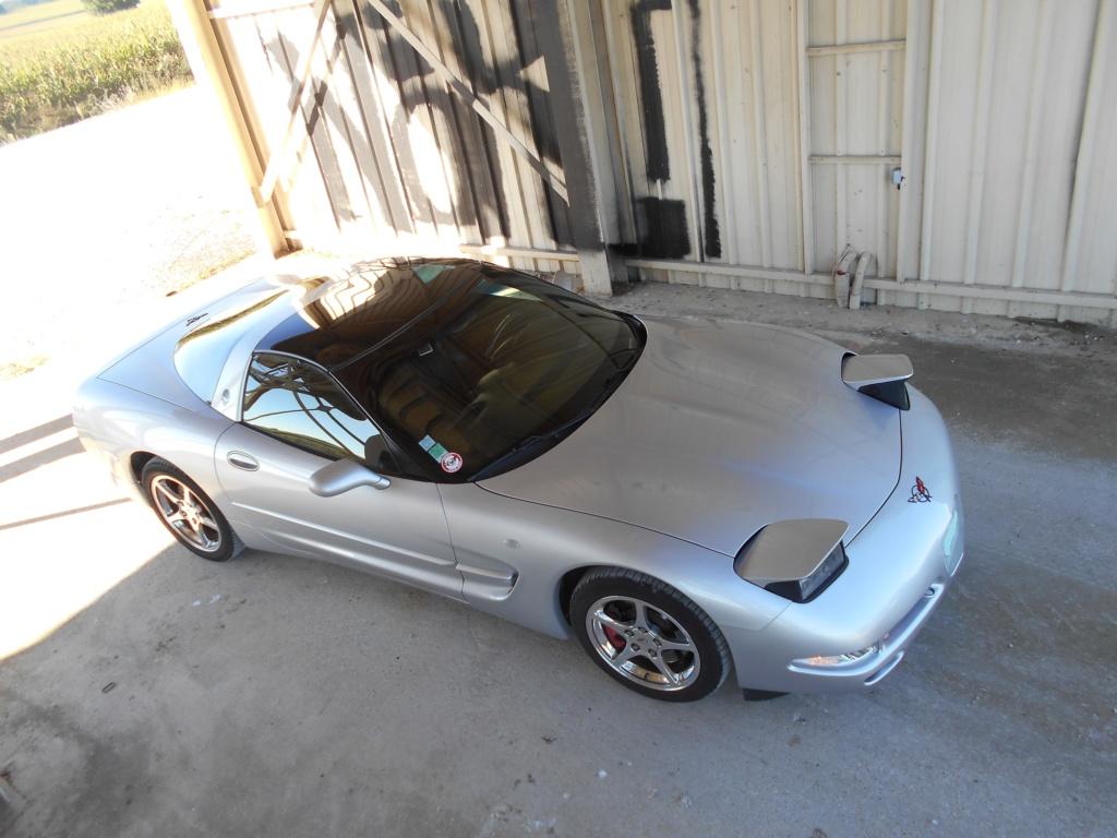 Conseil d'achat corvette C5 Dscn1749
