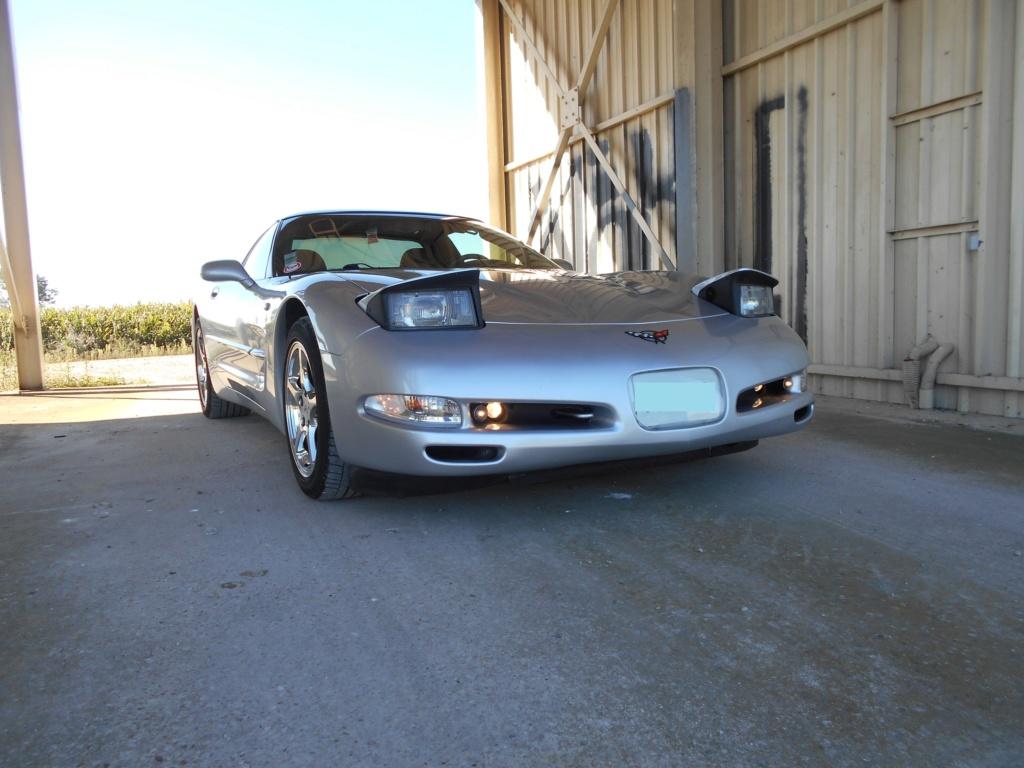 Conseil d'achat corvette C5 Dscn1750