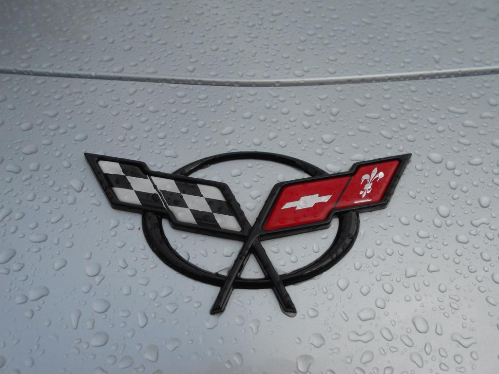 C'est bon, j'ai ma corvette !!! C5 boite manu! - Page 4 Dscn1822