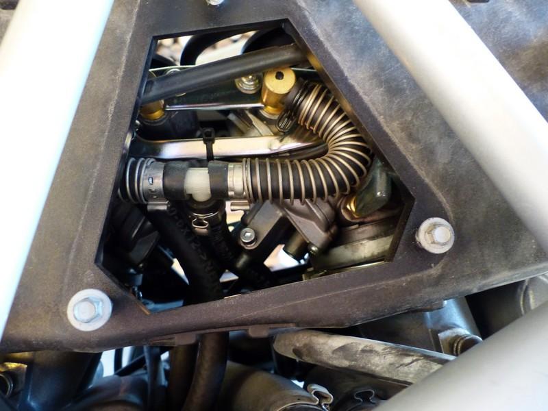 Discussions autour tuto réglage Carburation - Page 5 P1030810