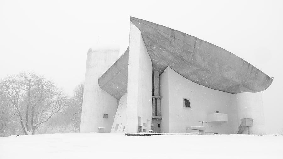Chapelle Notre-Dame-Du-Haut P1090512