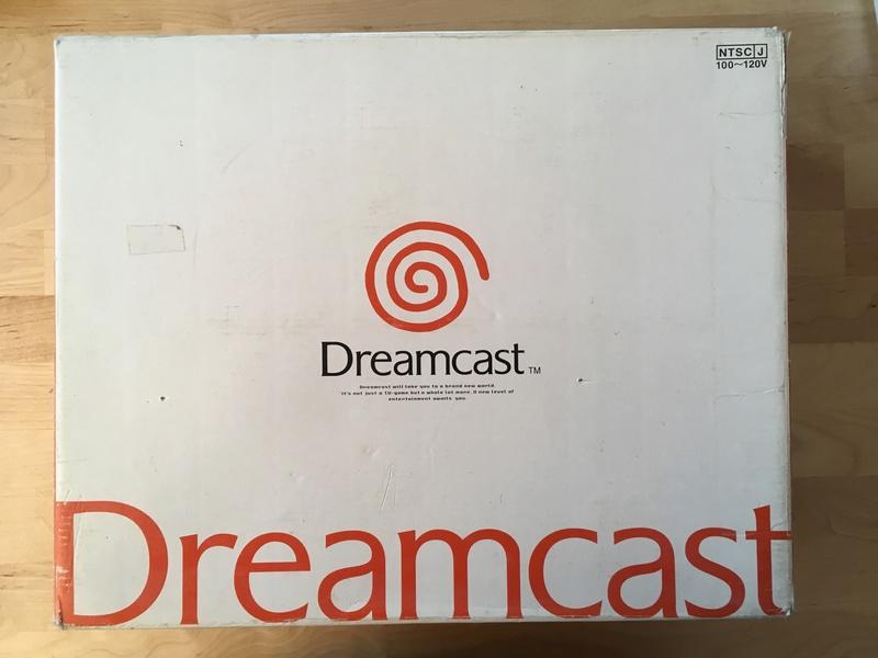 Grosse vente DREAMCAST Img_0320