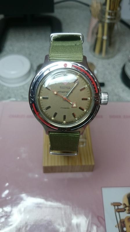 [Vends] Vostok Amphibian 2609A Dsc_0710