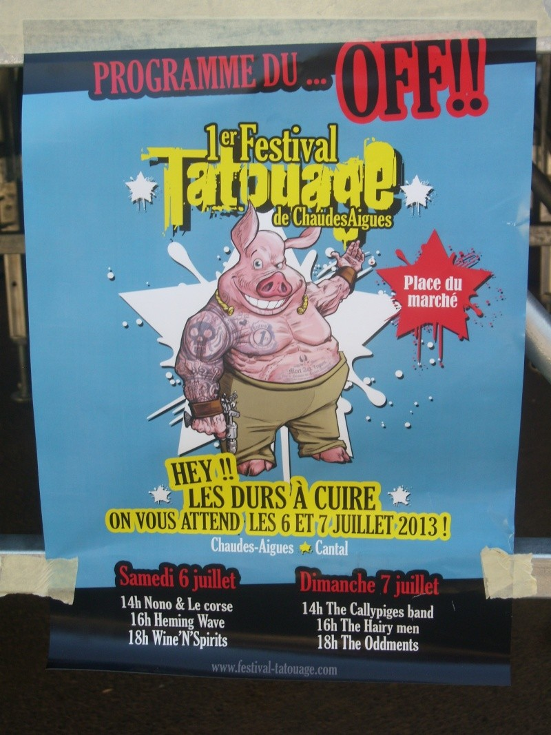 Convention Tatoo 2013 !! Dsci0310