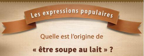 EXPRESSIONS POPULAIRES  Captur16