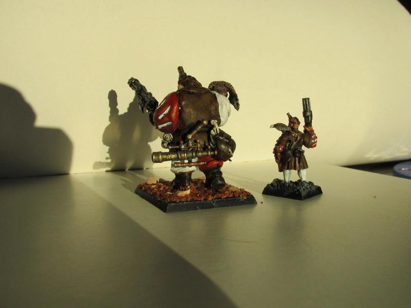 mon armée de talabheim - Page 3 Img_3014