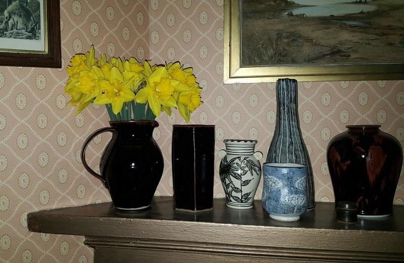 Alexander (Alex) Sharp, Morar & Bute Potteries - Page 2 Sharp_10